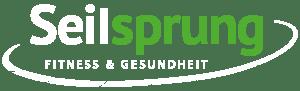 Logo Seilsprung