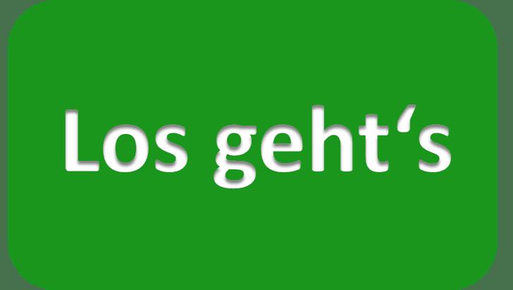 los-gehts