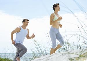 fit-sport-gesund