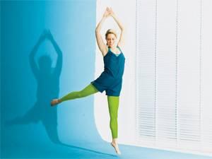yoga-pilates-sommerfigur-t