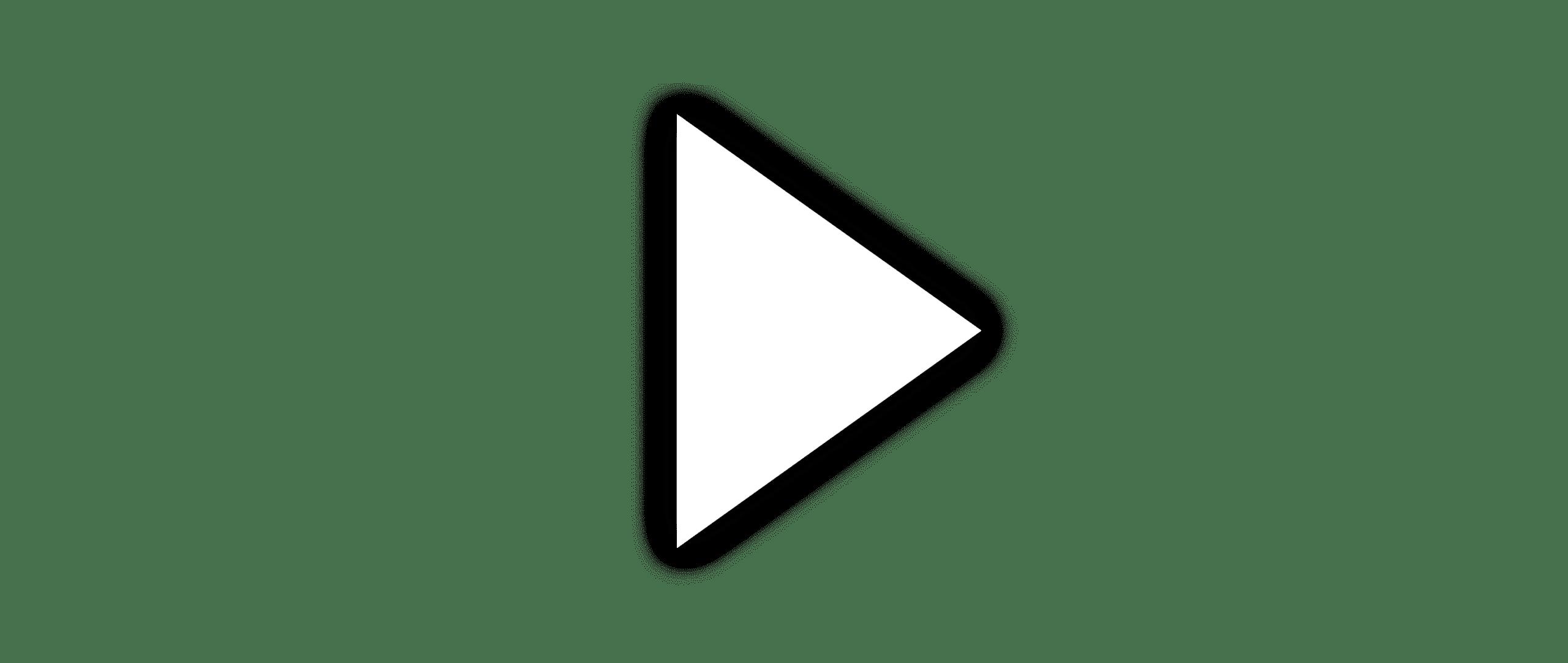 Play Button. Hier klicken um ein Video abzuspielen.
