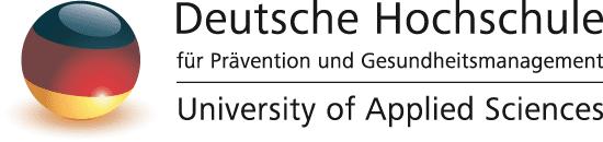 Fitness in Weilerswist - logo